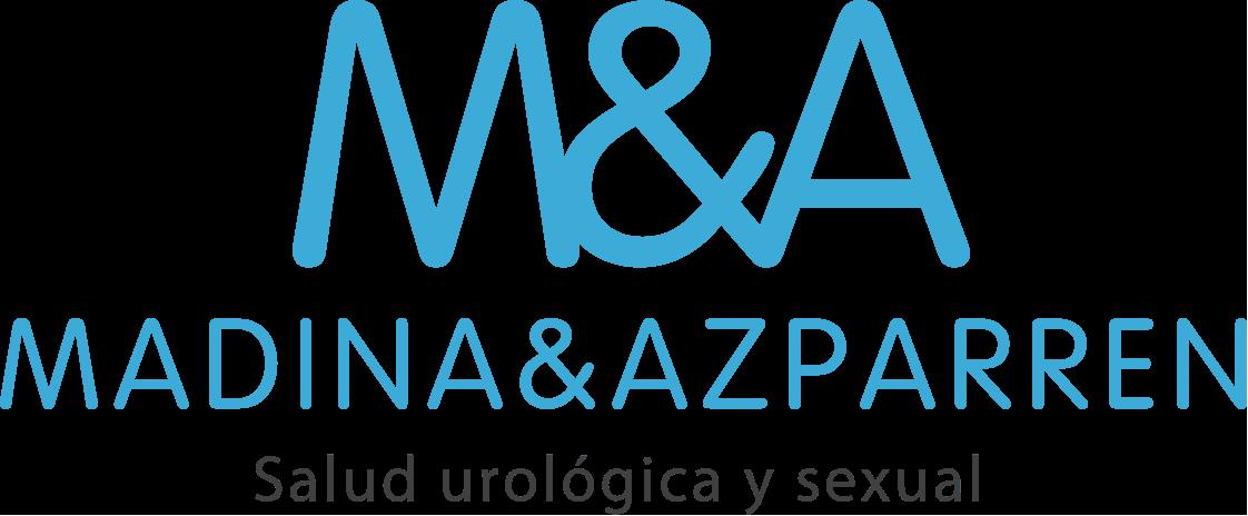 Madina&Azparren